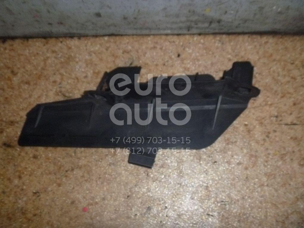 Кронштейн фар правый для BMW 7-серия E38 1994-2001 - Фото №1