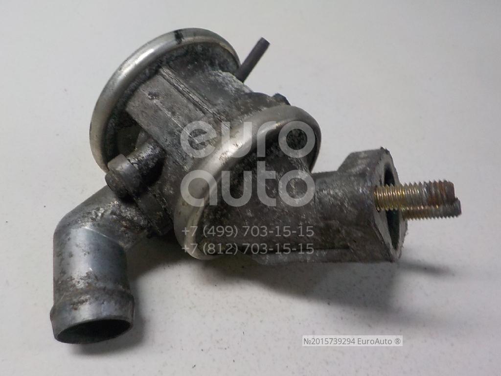 Клапан рециркуляции выхлопных газов для BMW 7-серия E38 1994-2001;5-серия E34 1988-1995 - Фото №1