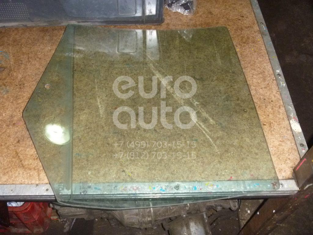Стекло двери задней правой для VW Golf IV/Bora 1997-2005 - Фото №1