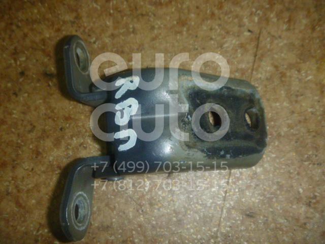 Петля двери для Nissan Note (E11) 2006-2013;Primera WP11E 1998-2001;Primera P11E 1996-2002;Almera Tino 2000-2006;Almera N16 2000-2006;Primera P12E 2002-2007;Micra (K12E) 2002-2010;Qashqai (J10) 2006-2014 - Фото №1
