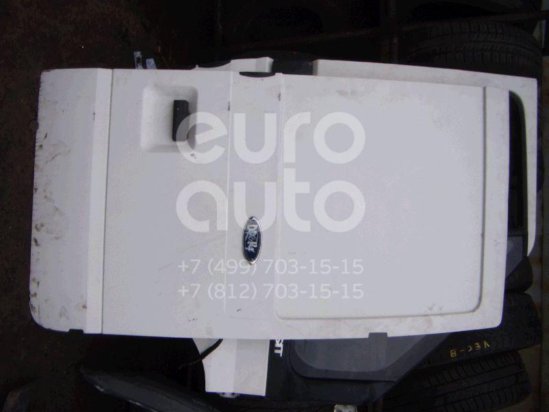 Дверь багажника правая для Ford Transit [FA] 2000-2006;Transit 2006-2013 - Фото №1