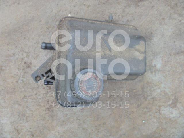 Бачок гидроусилителя для Peugeot 607 2000-2010 - Фото №1