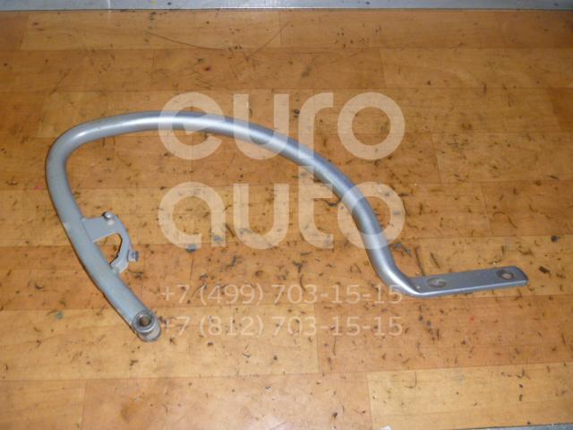 Петля крышки багажника для Peugeot 607 2000> - Фото №1