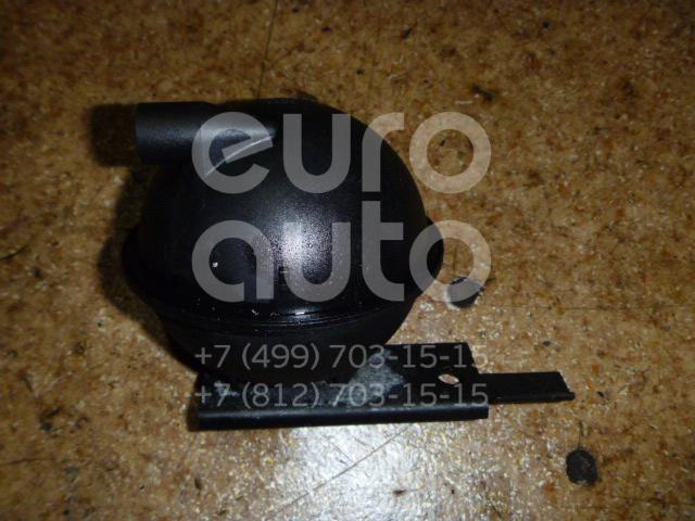 Ресивер воздушный для VW,Audi,Skoda Sharan 2000-2006;100 [C4] 1991-1994;A4 [B5] 1994-2001;A6 [C4] 1994-1997;A8 [4D] 1994-1998;Octavia (A4 1U-) 2000-2011;Octavia 1997-2000;Golf IV/Bora 1997-2005;LT II 1996-2006;Passat [B5] 1996-2000 - Фото №1