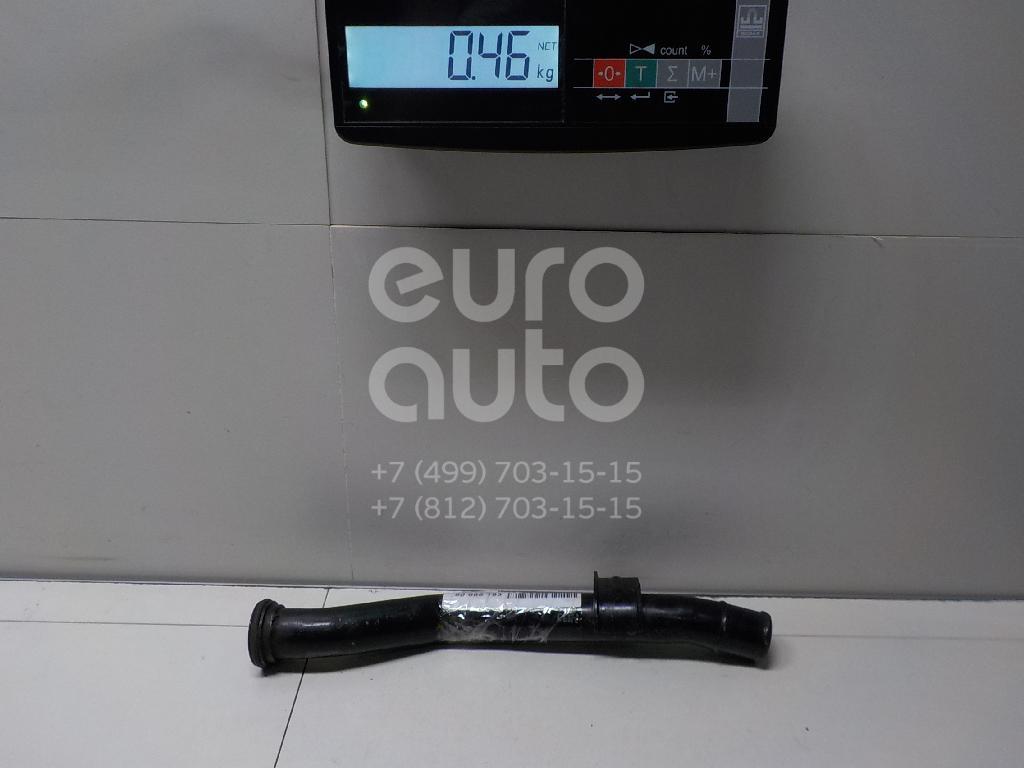 Трубка охлажд. жидкости металлическая для Kia Sportage 2010-2015 - Фото №1