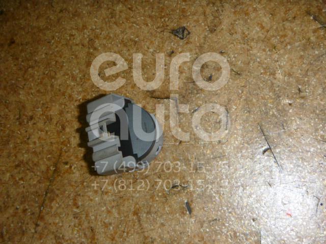 Группа контактная замка зажигания для Ford Mondeo III 2000-2007 - Фото №1