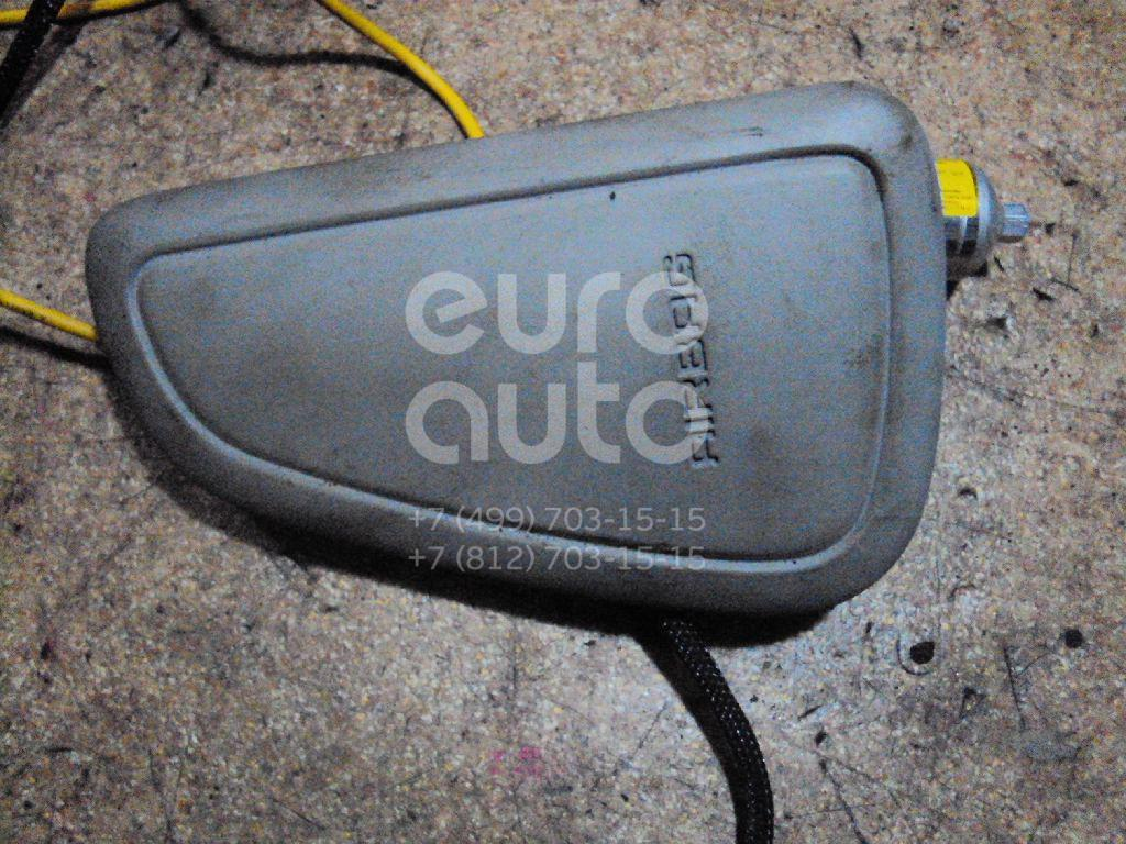 Подушка безопасности боковая (в сиденье) для Opel Zafira A (F75) 1999-2005 - Фото №1