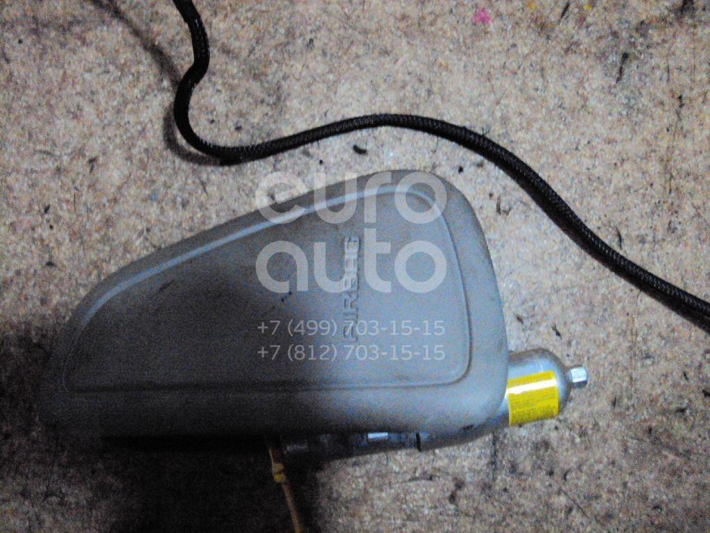 Подушка безопасности боковая (в сиденье) для Opel Zafira A (F75) 1999-2005;Astra G 1998-2005 - Фото №1