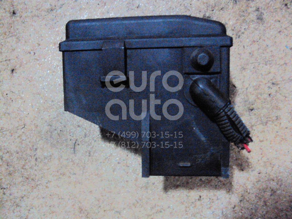 Блок предохранителей для Opel Zafira A (F75) 1999-2005 - Фото №1