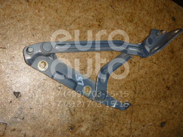 Петля крышки багажника для Ford Mondeo III 2000-2007 - Фото №1