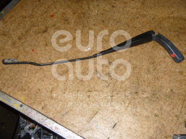 Поводок стеклоочистителя передний правый для Ford Mondeo III 2000-2007 - Фото №1