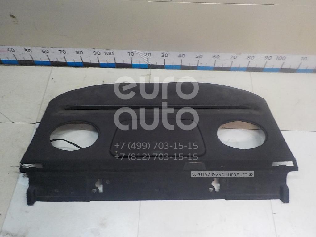 Полка для Peugeot 607 2000> - Фото №1