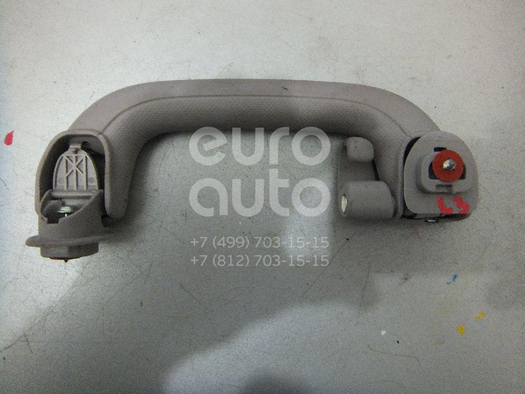 Ручка внутренняя потолочная для Kia Sportage 2010-2015 - Фото №1