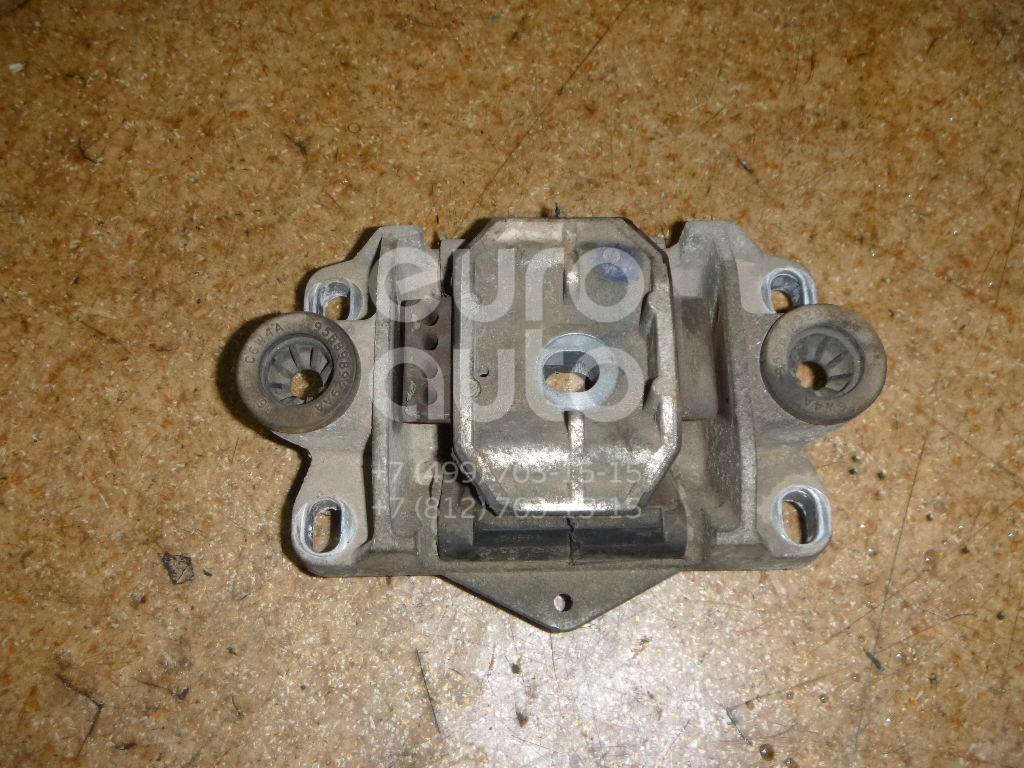 Опора КПП для Ford Mondeo III 2000-2007 - Фото №1