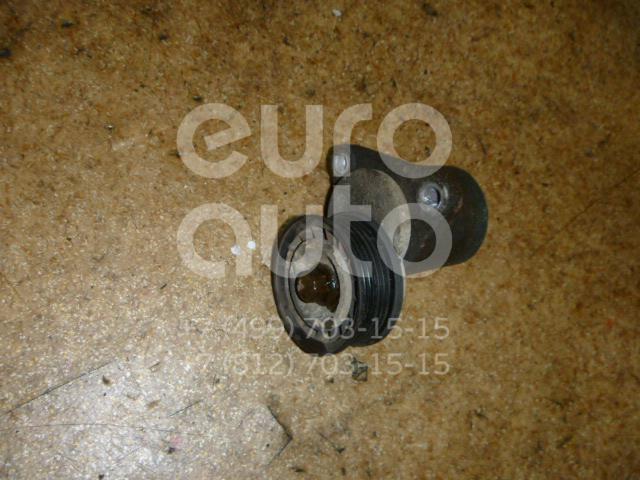 Ролик-натяжитель ручейкового ремня для Ford Mondeo III 2000-2007 - Фото №1