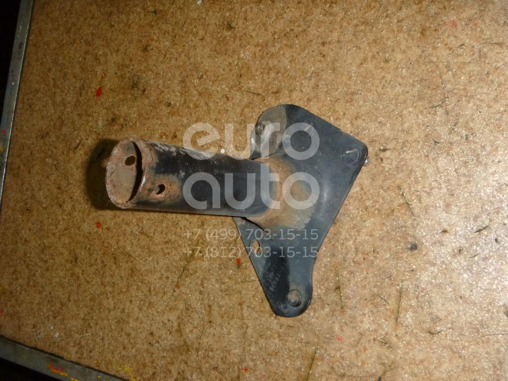 Кронштейн усилителя заднего бампера правый для Ford Mondeo III 2000-2007 - Фото №1