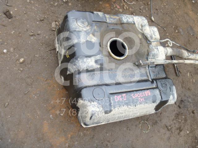 Бак топливный для Land Rover Discovery II 1998-2004 - Фото №1