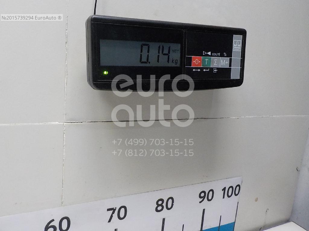 Крышка термостата для Mitsubishi Galant (EA) 1997-2003;Space Wagon (N8,N9) 1998-2004;Outlander (CU) 2001-2008;Space Runner (N6) 1999-2002 - Фото №1