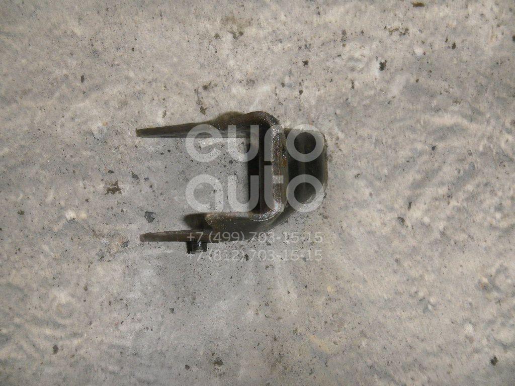 Кронштейн двигателя задний для Mitsubishi Galant (EA) 1997-2003 - Фото №1