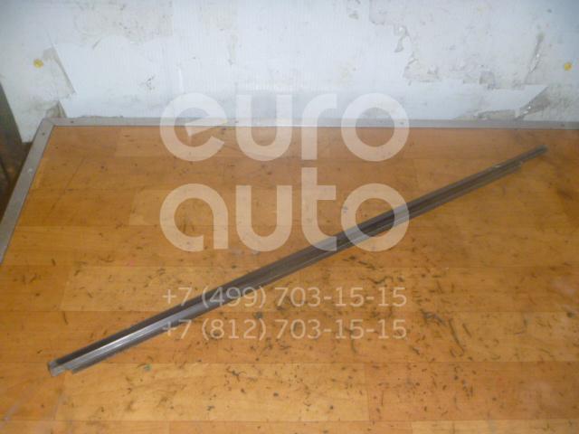 Накладка стекла переднего правого для Chevrolet Lacetti 2003-2013 - Фото №1