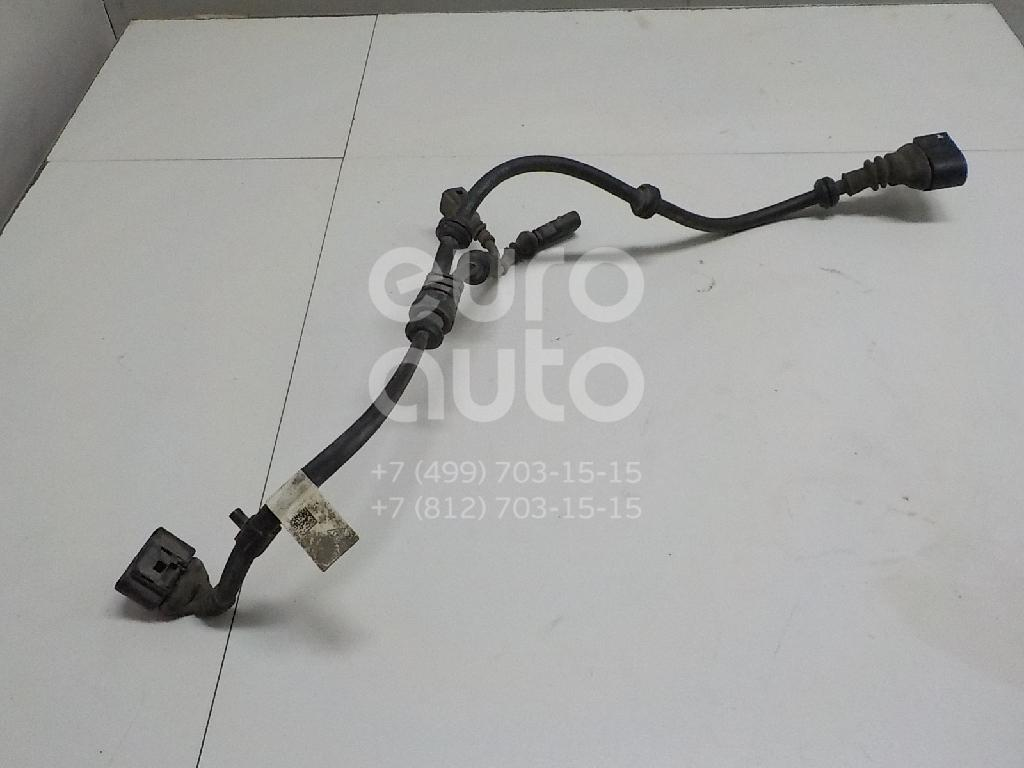 Купить Проводка (коса) VW Touareg 2010-; (7P0971279B)