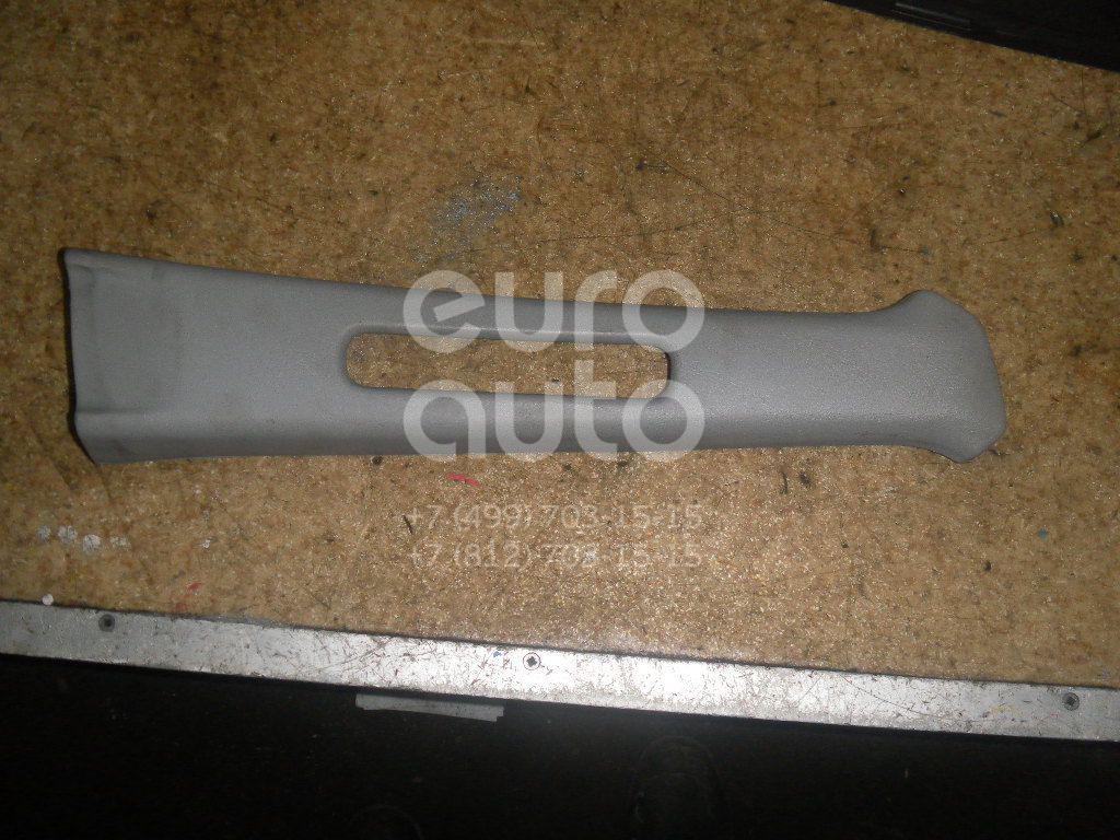 Обшивка стойки для Mitsubishi Galant (EA) 1997-2003 - Фото №1
