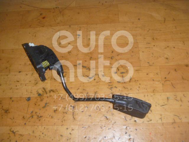 Педаль газа для Peugeot,Citroen 407 2004-2010;C5 2005-2008;307 2001-2007;C6 2006-2012 - Фото №1