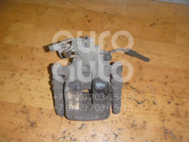 Суппорт задний правый для Peugeot 407 2004> - Фото №1