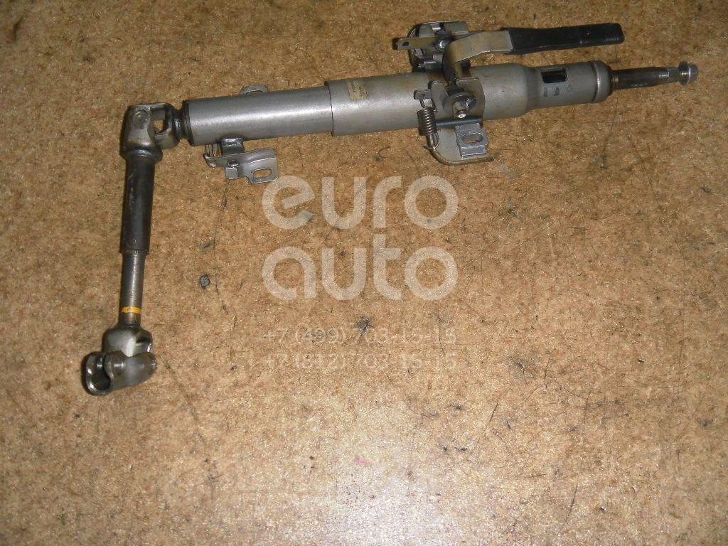 Колонка рулевая для Mitsubishi Galant (EA) 1997-2003 - Фото №1