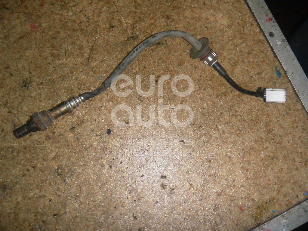 Датчик кислородный/Lambdasonde для Mitsubishi Galant (EA) 1997-2003 - Фото №1