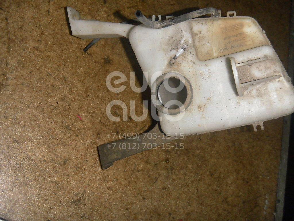 Бачок омывателя лобового стекла для Mitsubishi Galant (EA) 1997-2003;Lancer (CK) 1996-2003 - Фото №1