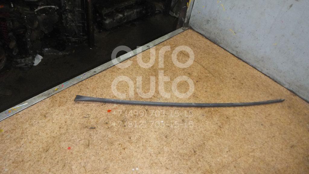 Молдинг лобового стекла для VW Passat [B6] 2005-2010 - Фото №1