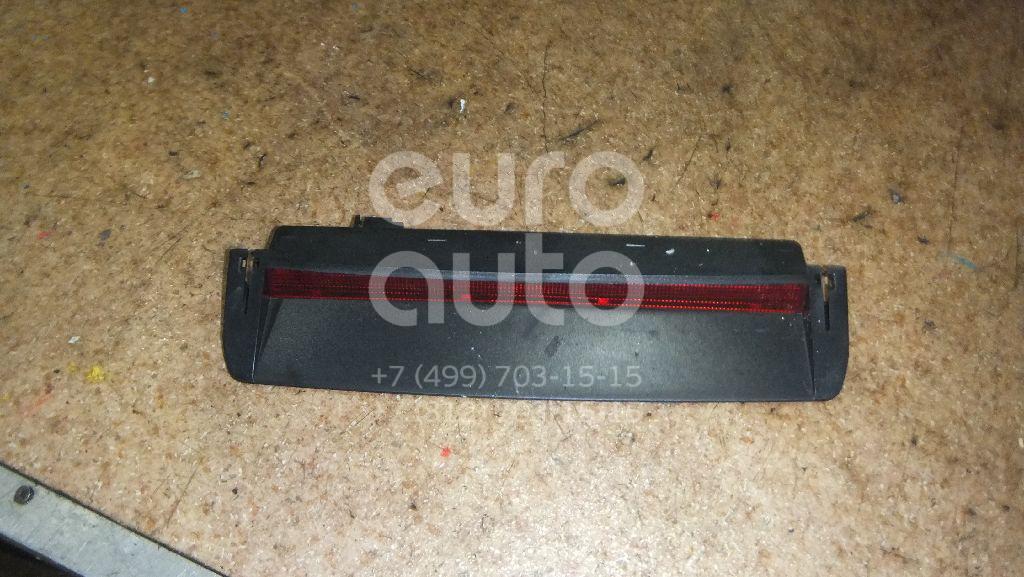 Фонарь задний (стоп сигнал) для VW Passat [B6] 2005-2010;Jetta 2006-2011 - Фото №1