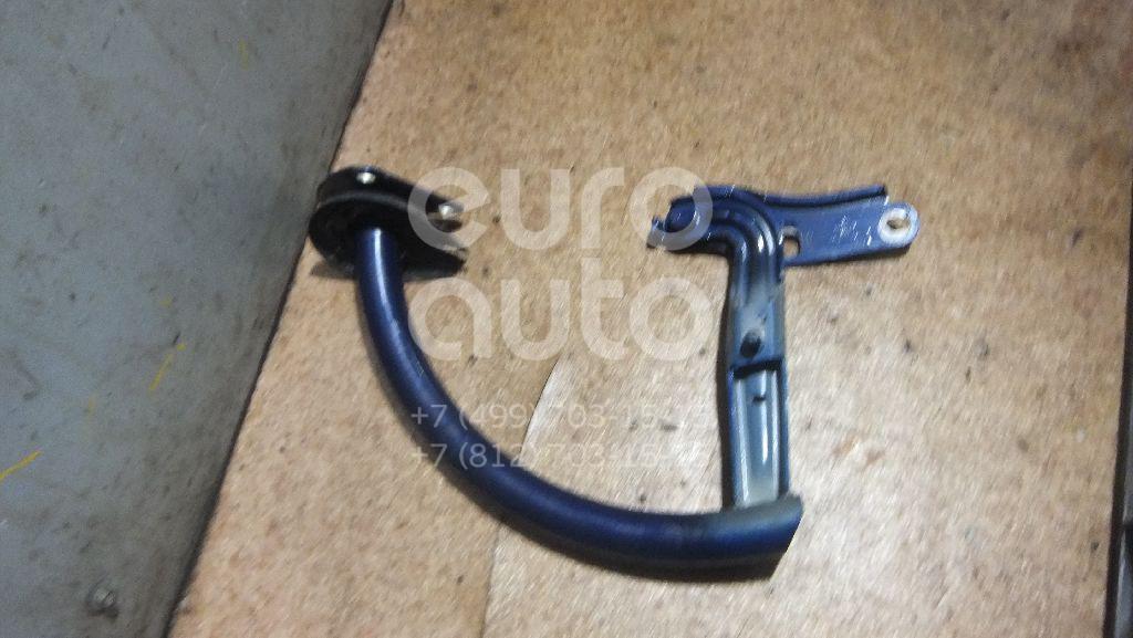 Петля крышки багажника для VW Passat [B6] 2005-2010 - Фото №1
