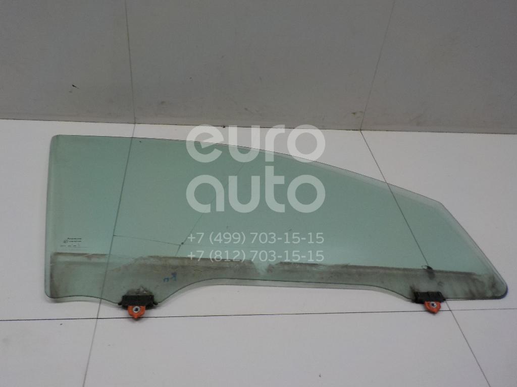 Купить Стекло двери передней правой Mitsubishi ASX 2010-; (5706A466)