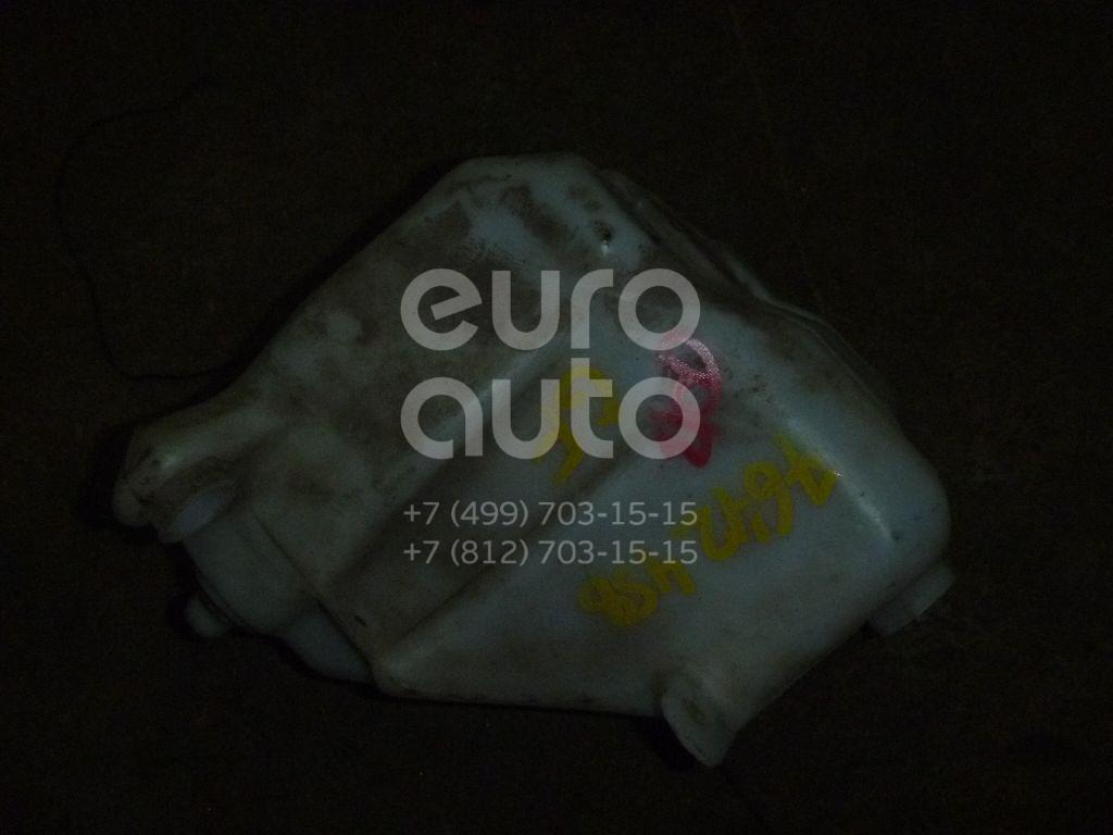Бачок омывателя лобового стекла для Mazda 626 (GF) 1997-2001 - Фото №1