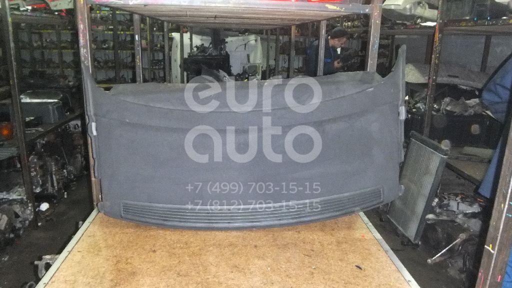 Полка для VW Passat [B6] 2005-2010 - Фото №1