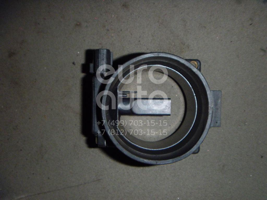Расходомер воздуха (массметр) для Jaguar S-TYPE 1999-2008 - Фото №1