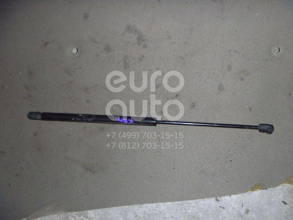 Амортизатор капота для Jaguar S-TYPE 1999-2008 - Фото №1