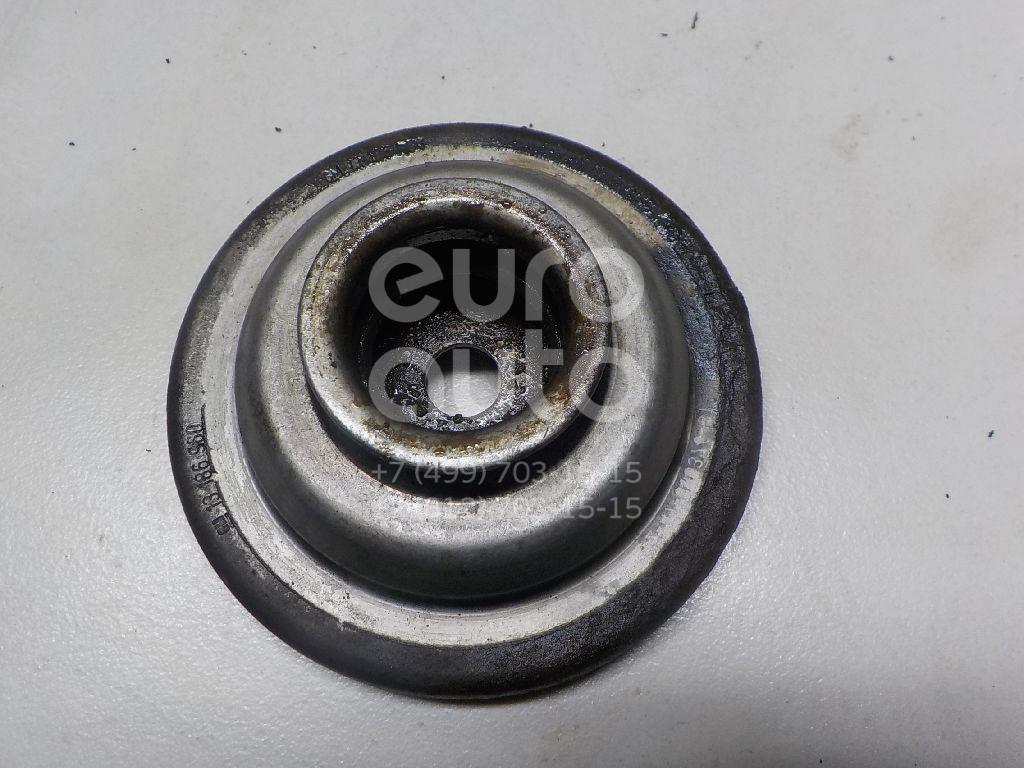 Купить Опора переднего амортизатора Opel Astra H / Family 2004-2015; (13186960)