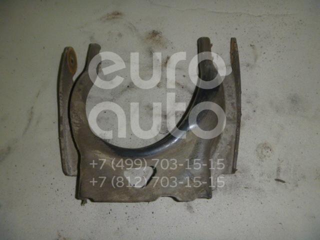 Рычаг передний верхний правый для Citroen 407 2004>;C6 2006>;C5 2008> - Фото №1