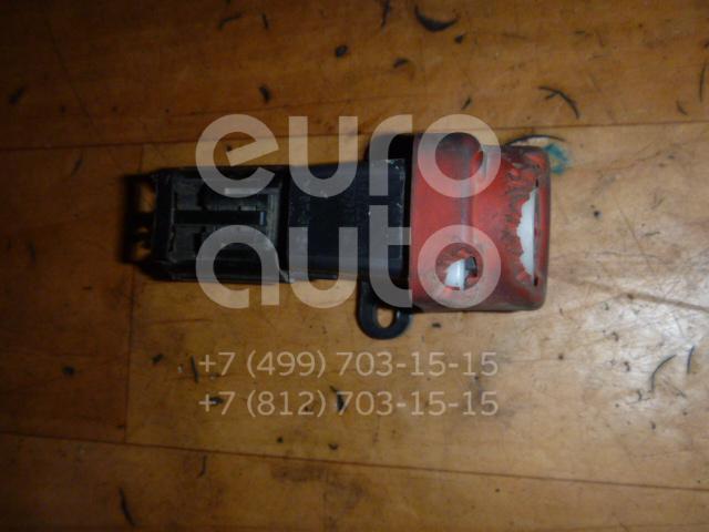 Кнопка многофункциональная для Peugeot 607 2000-2010 - Фото №1
