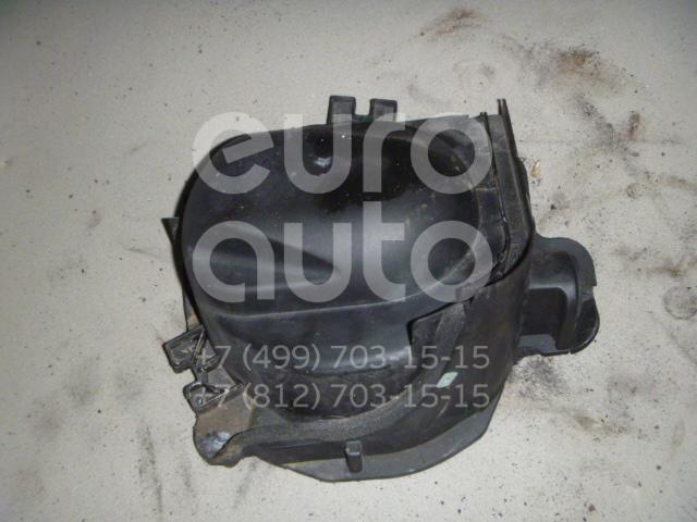 Колпачок пылезащитный для Peugeot 407 2004-2010 - Фото №1
