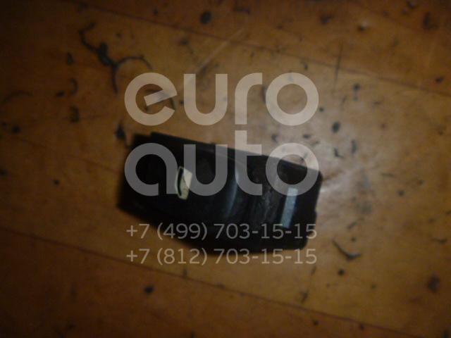 Кнопка стеклоподъемника для Peugeot 407 2004-2010;307 2001-2007 - Фото №1