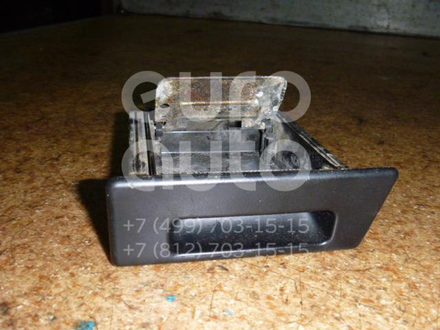 Пепельница передняя для Mitsubishi Space Wagon (N3,N4) 1991-2000;Space Runner (N1,N2) 1991-1999 - Фото №1