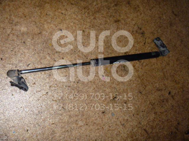 Амортизатор двери багажника для Mitsubishi Space Wagon (N3,N4) 1991-2000 - Фото №1