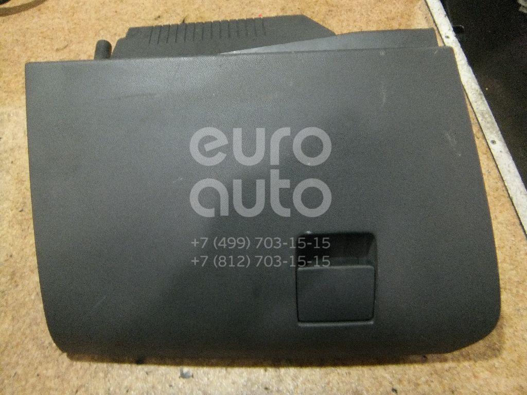 Бардачок для Opel Astra H / Family 2004> - Фото №1