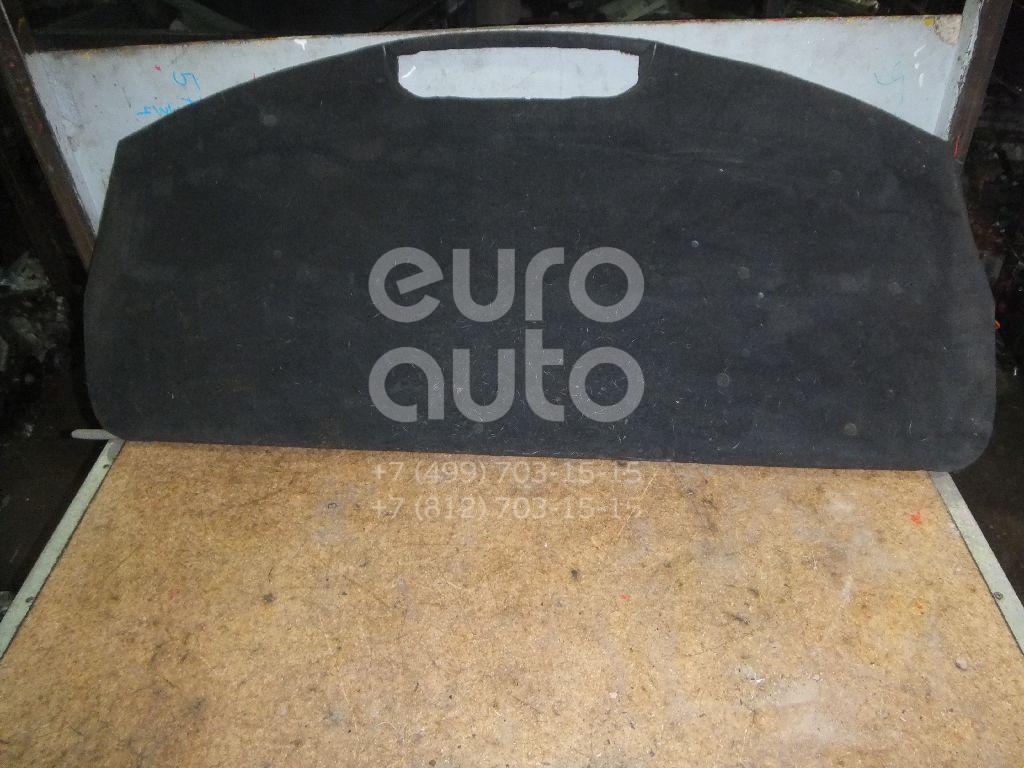Полка для VW Passat [B5] 1996-2000 - Фото №1