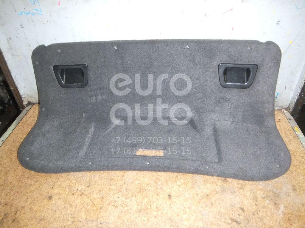 Обшивка крышки багажника для VW Passat [B5] 1996-2000 - Фото №1