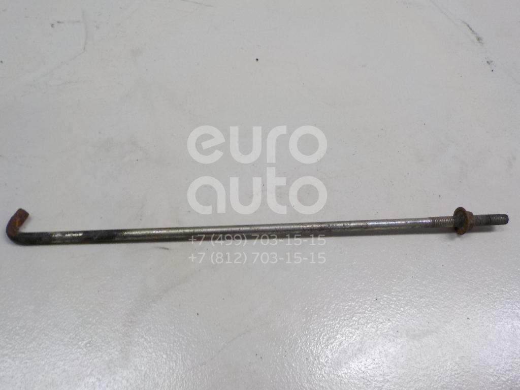 Болт Mitsubishi ASX 2010-; (MB306280)  - купить со скидкой